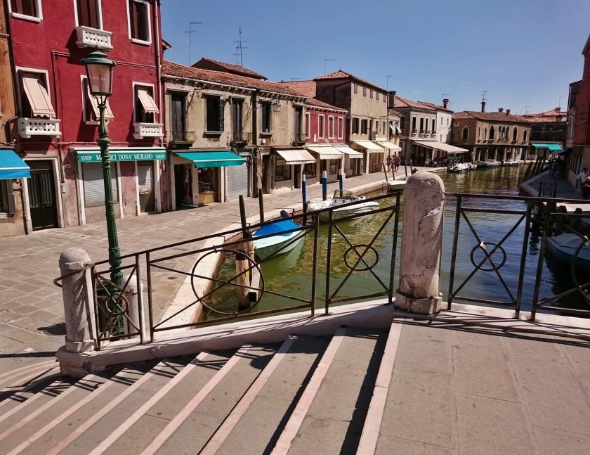 murano venecia (1)