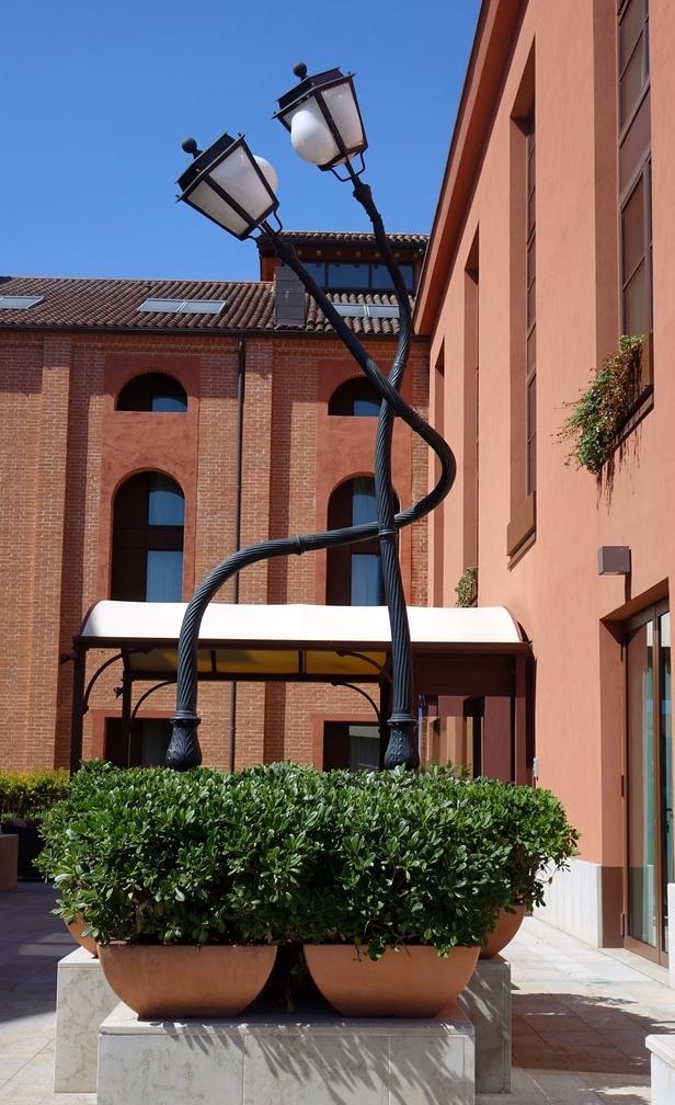 murano venecia (29)