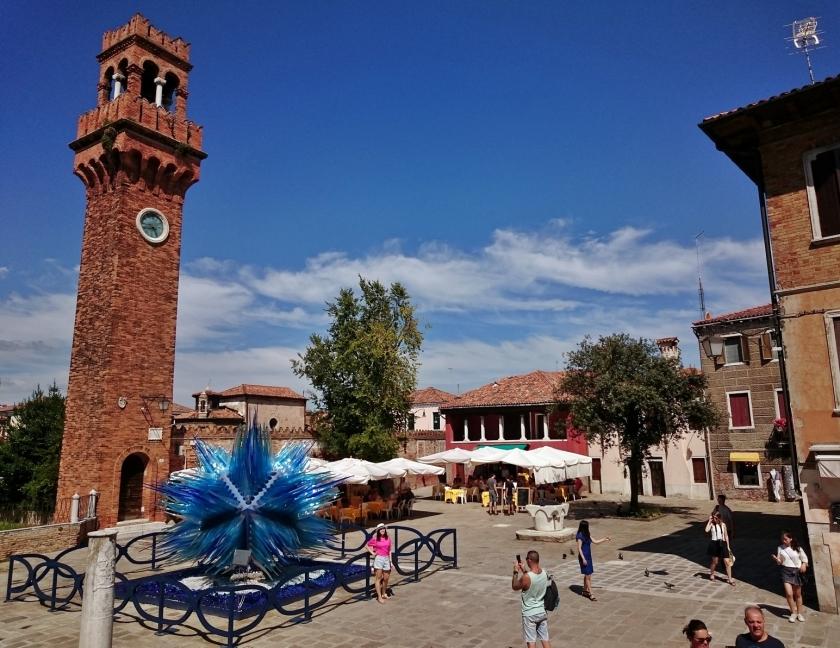 murano venecia (3)