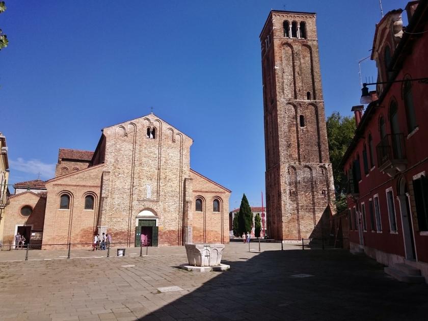 murano venecia (9)