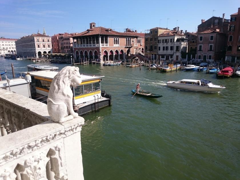 venecia e islas (27)