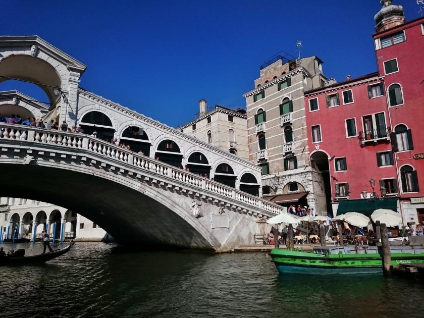 venecia e islas (30)