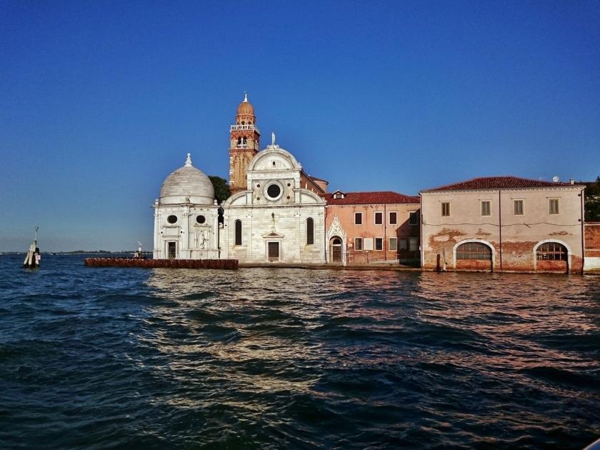 venecia e islas (45)