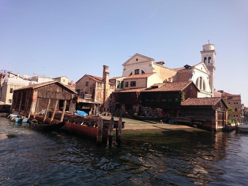 venecia e islas (47)