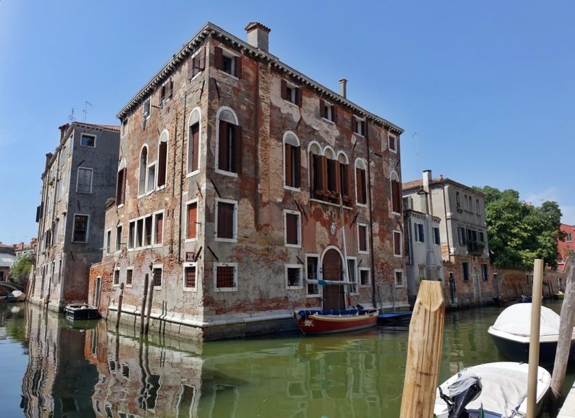 venecia e islas (56)