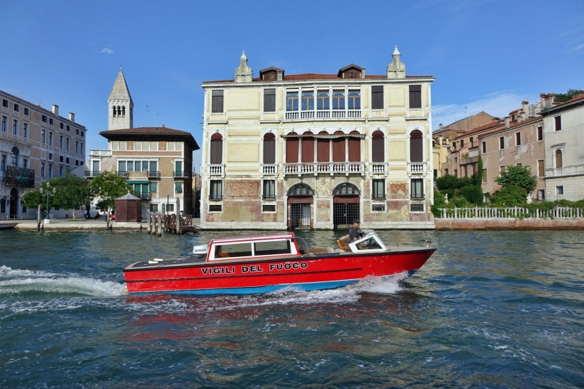 venecia e islas (73)