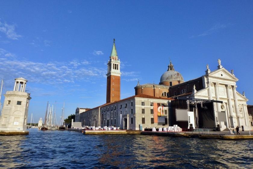 venecia e islas (76)