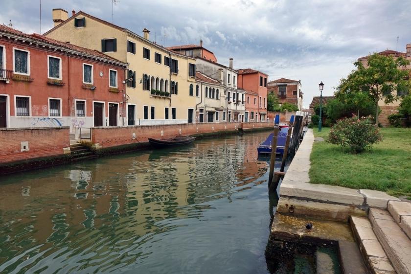 venecia e islas (77)