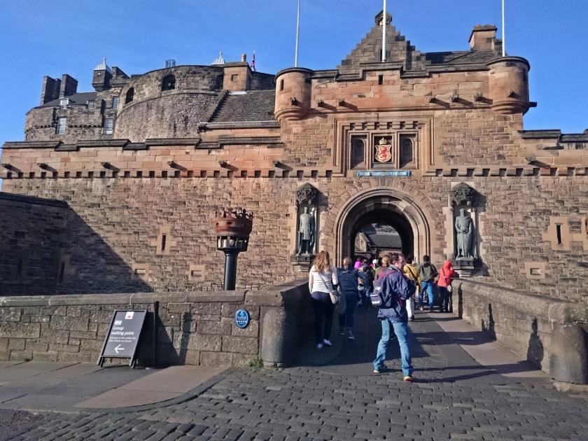 edimburgo escocia (3)