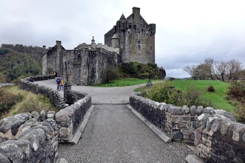 postales escocia (17)
