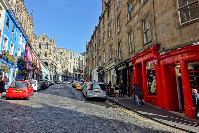 postales escocia (7)