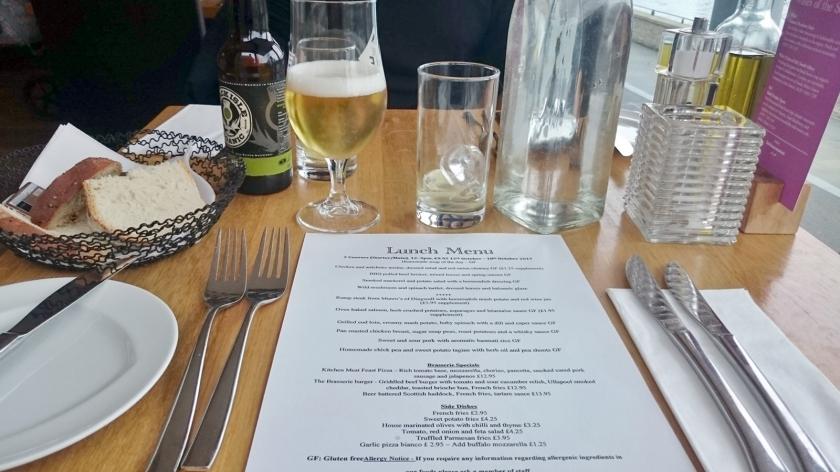 gastronomia escocia (11)
