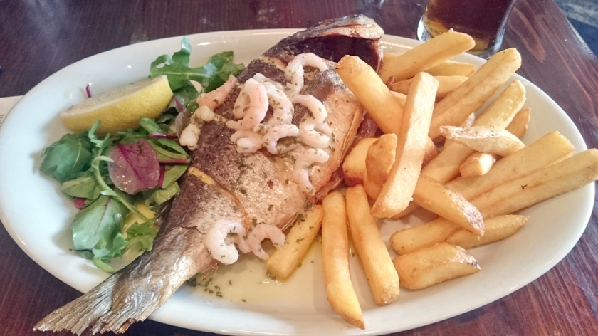 gastronomia escocia (2)