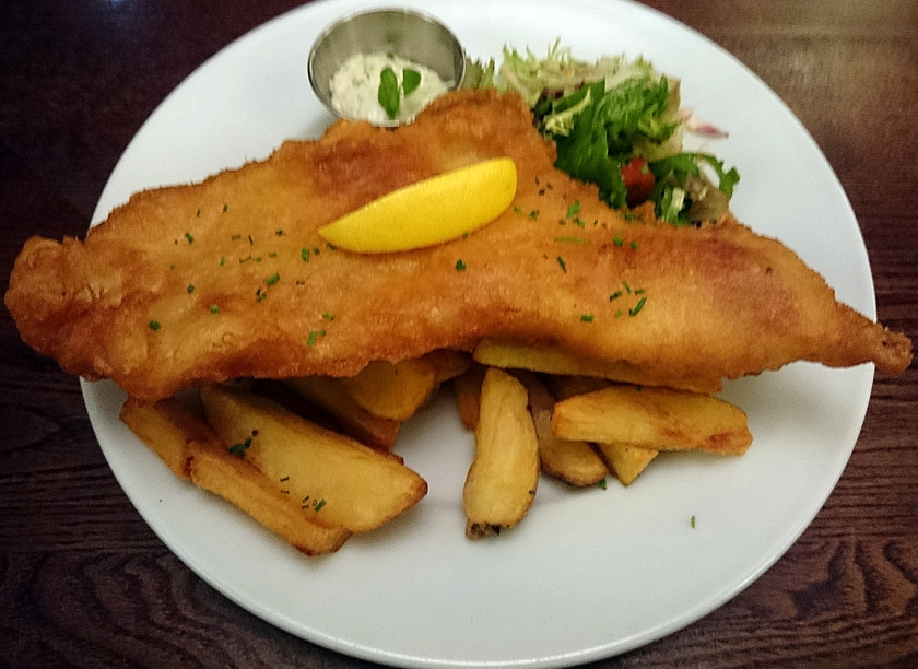 gastronomia escocia (22)