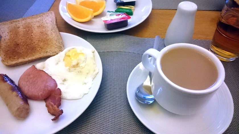 gastronomia escocia (4)