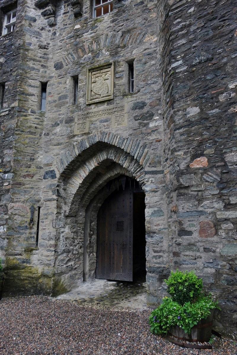 eylean donan castillo escocia (21)