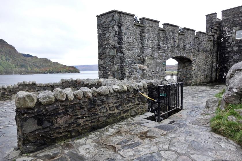 eylean donan castillo escocia (23)