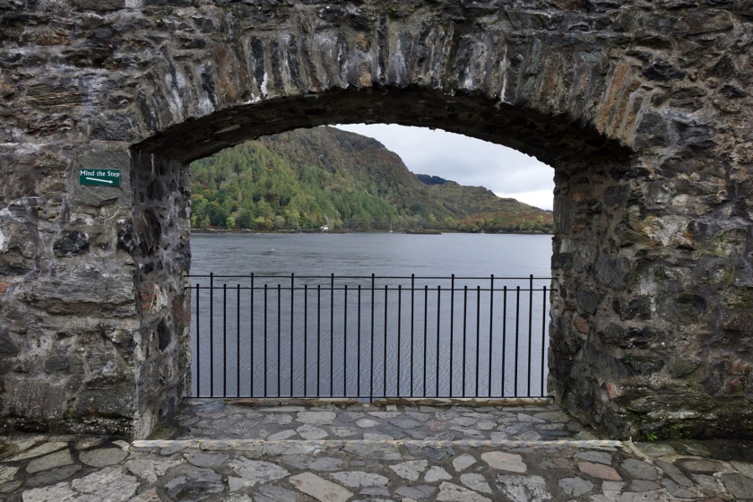 eylean donan castillo escocia (26)