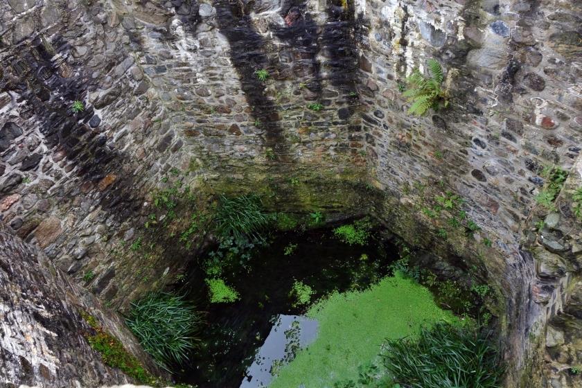 eylean donan castillo escocia (28)