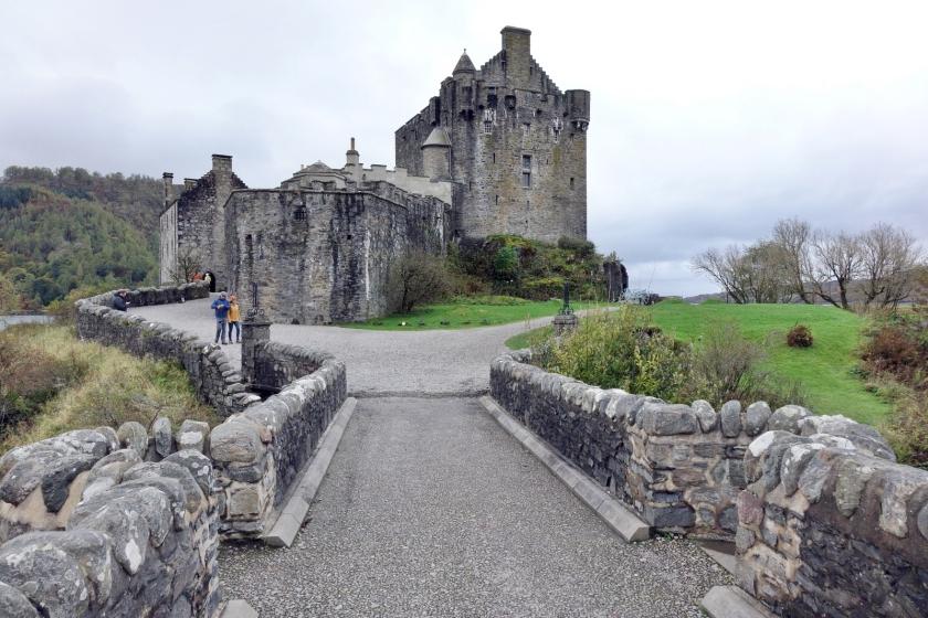 eylean donan castillo escocia (37)
