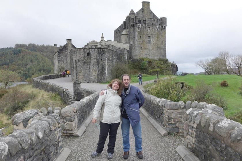 eylean donan castillo escocia (39)