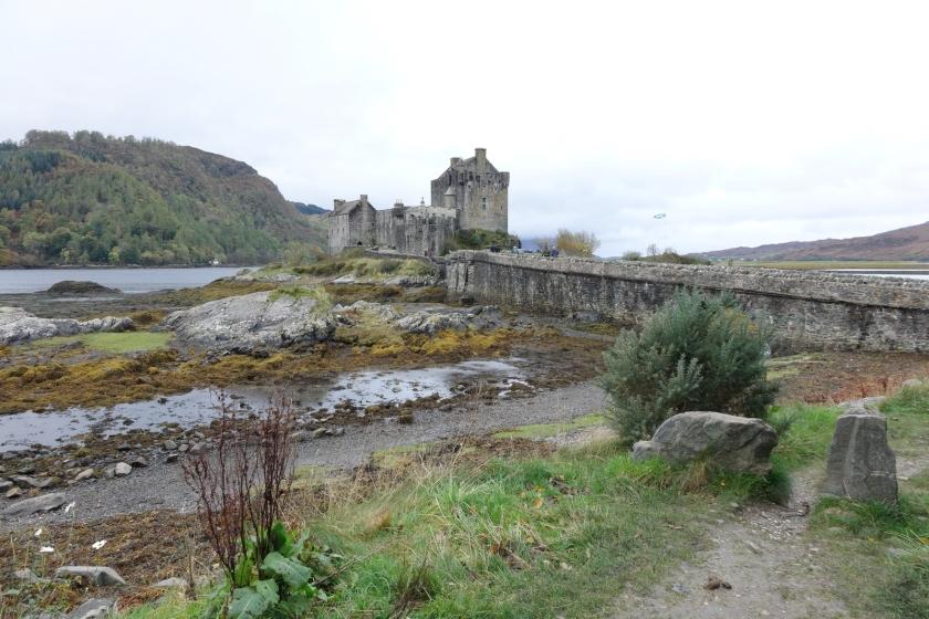 eylean donan castillo escocia (40)