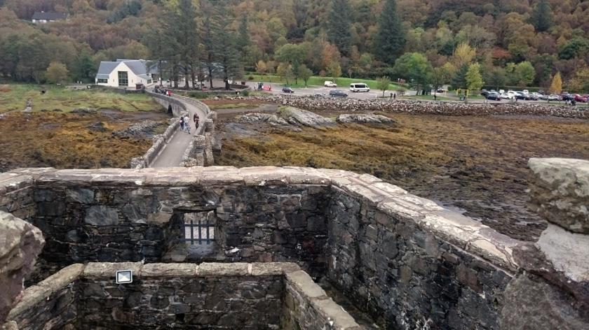 eylean donan castillo escocia (5)
