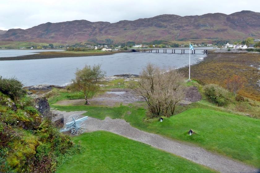 eylean donan castillo escocia (55)