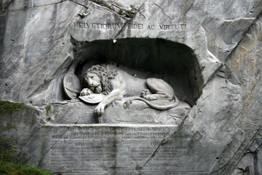 leon lucerna.JPG