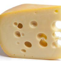 """España """"queso a queso"""""""
