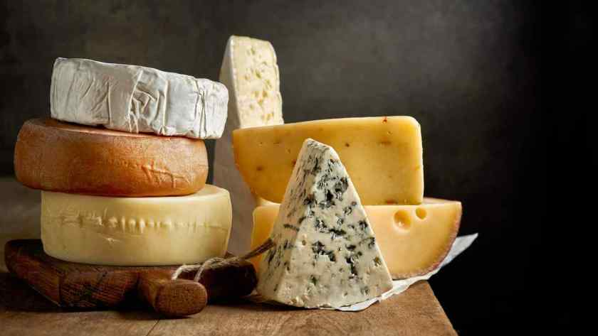 tabla de quesos 2