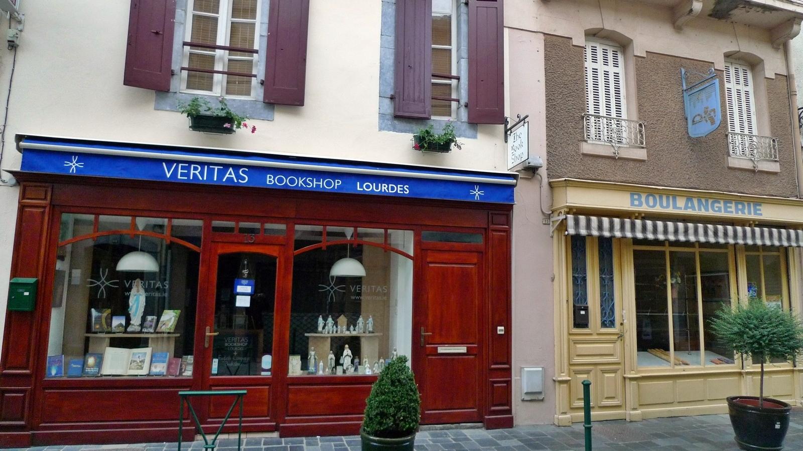 santuario lourdes francia (71)