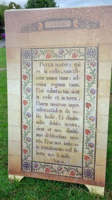 santuario lourdes francia (98)