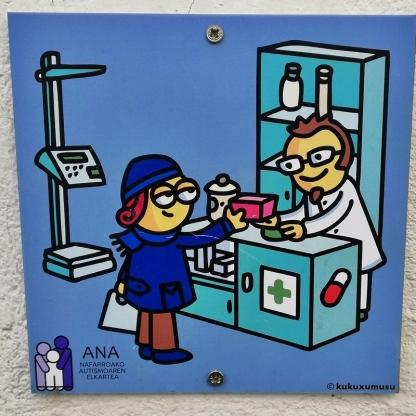 Farmaceútico