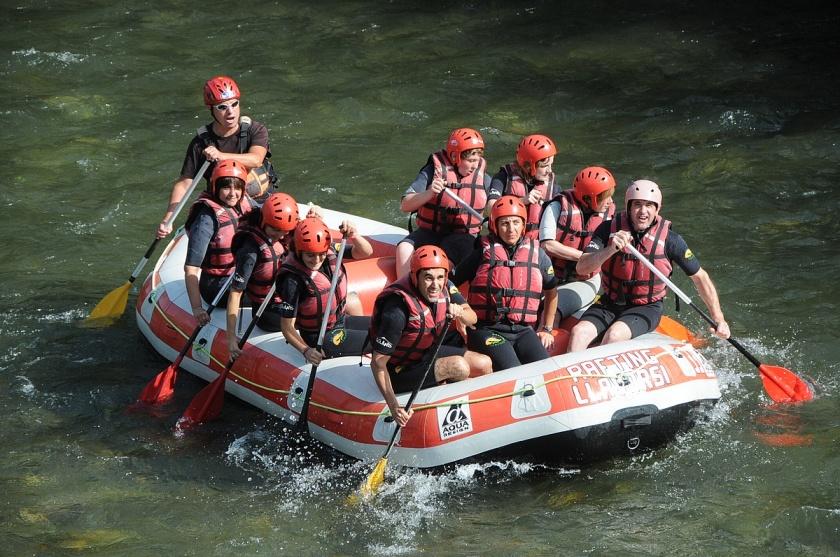 rafting llavorsi (11)