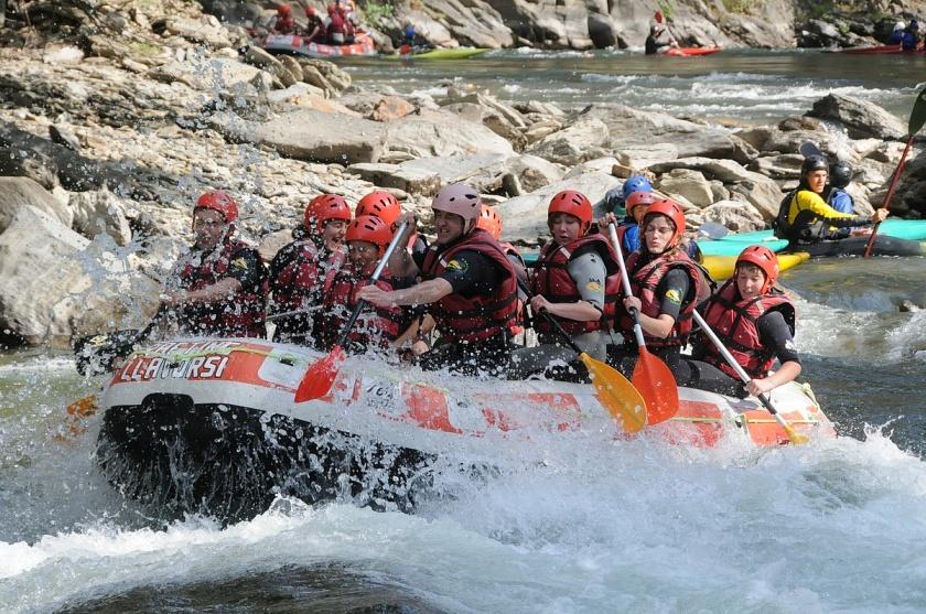 rafting llavorsi (21)