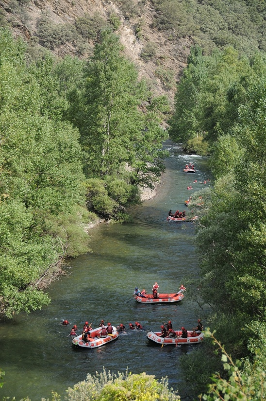 rafting llavorsi (39)