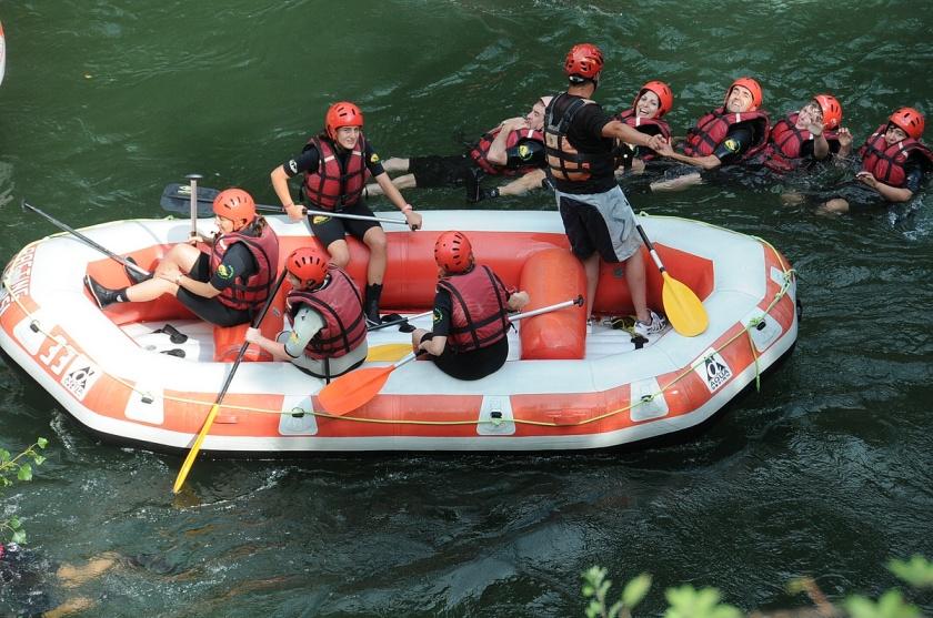 rafting llavorsi (40)
