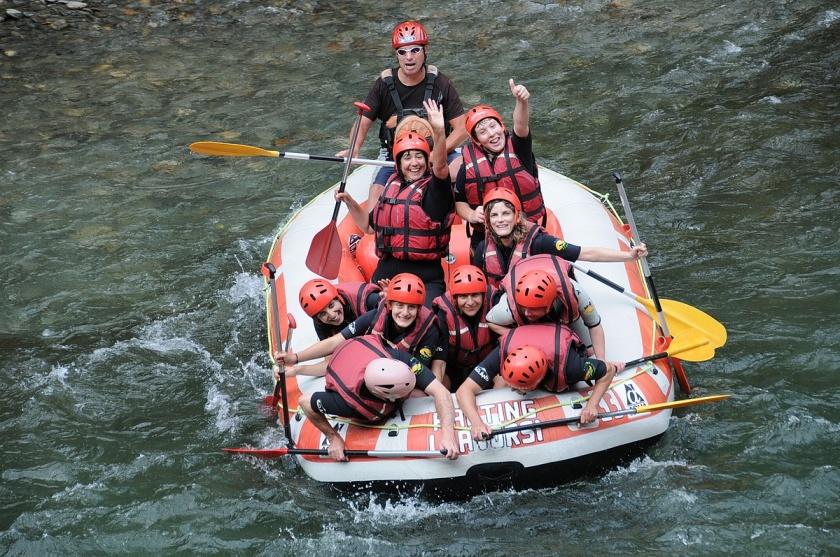 rafting llavorsi (50)