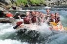 rafting llavorsi (74)