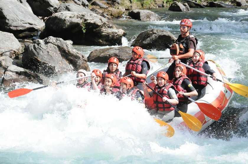 rafting llavorsi (77)