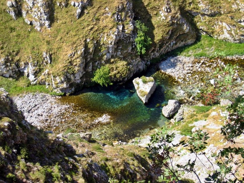 ruta cares asturias (3)