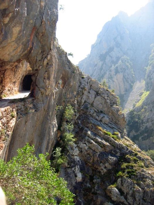 ruta cares asturias (7)