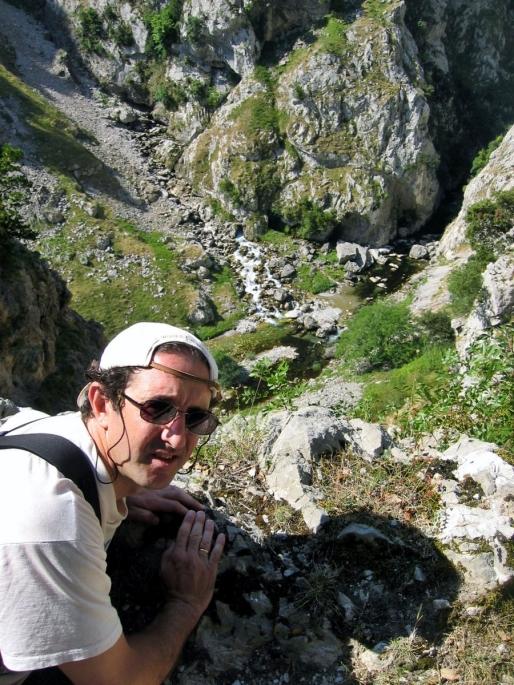 ruta cares asturias (8)