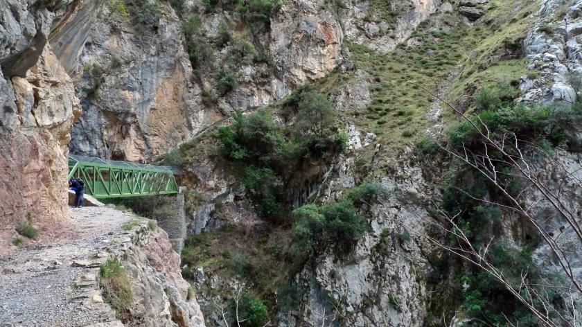 ruta cares leon (17)