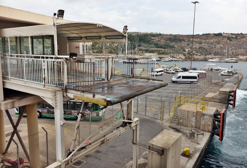 Curiosidades Malta (23)