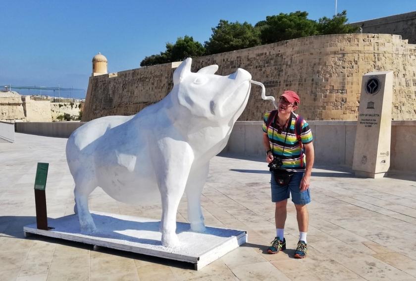 Curiosidades Malta (30)