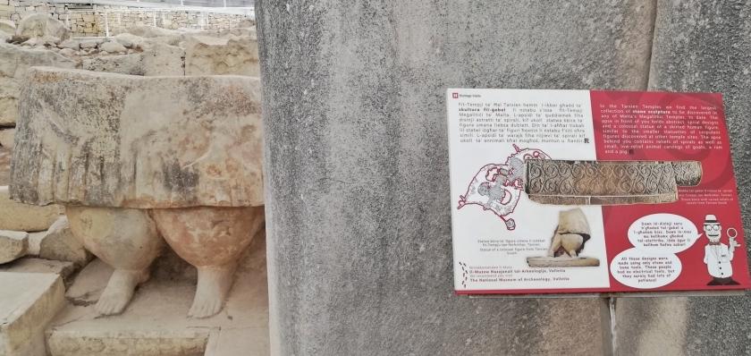 Curiosidades Malta (34)