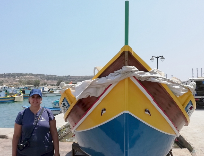 Curiosidades Malta (36)
