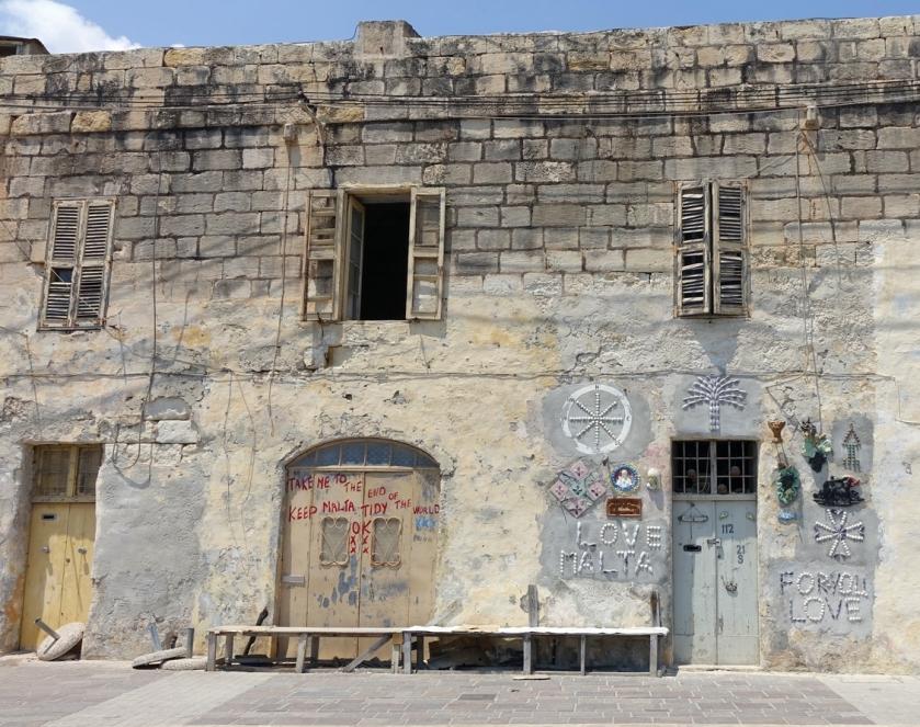 Curiosidades Malta (4)
